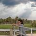 seminole14_MG_8607web