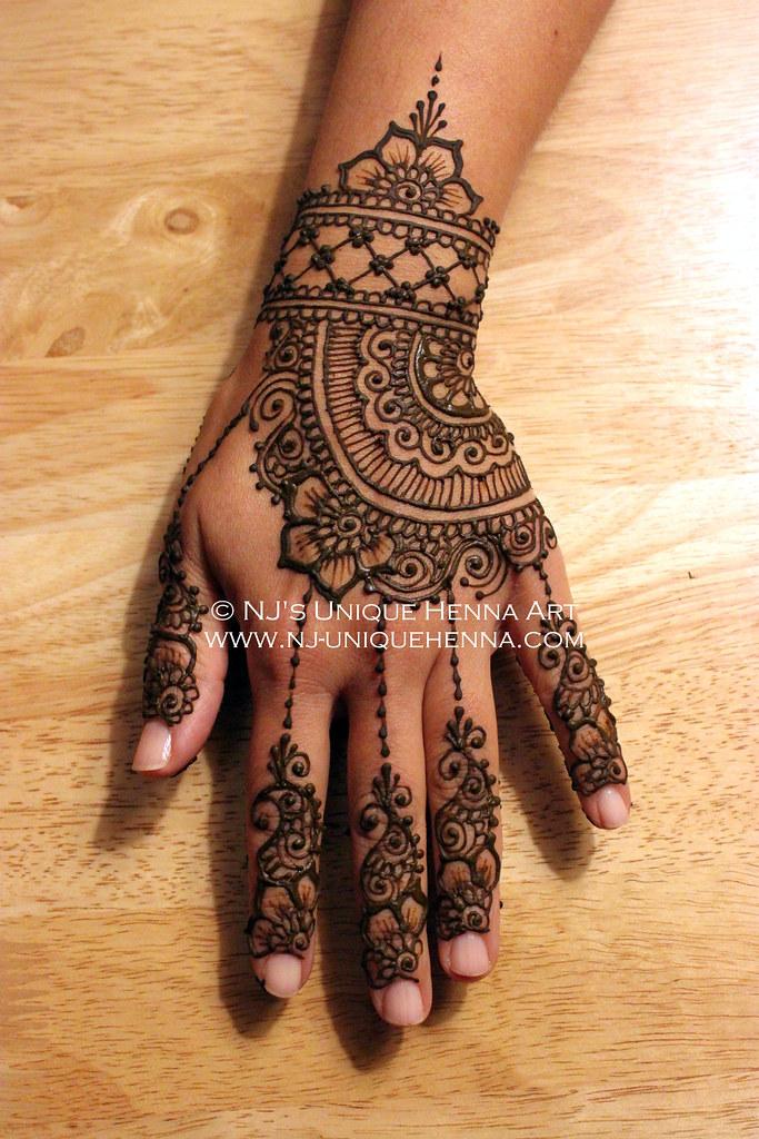 Mehndi Designs Jobs In Hyderabad : Henna design jobs artist makedes com