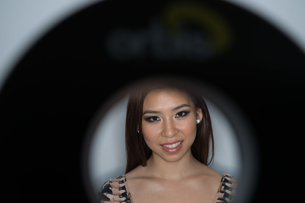 Ring Flash Photography Flickr Orbis Ring Flash Flickr