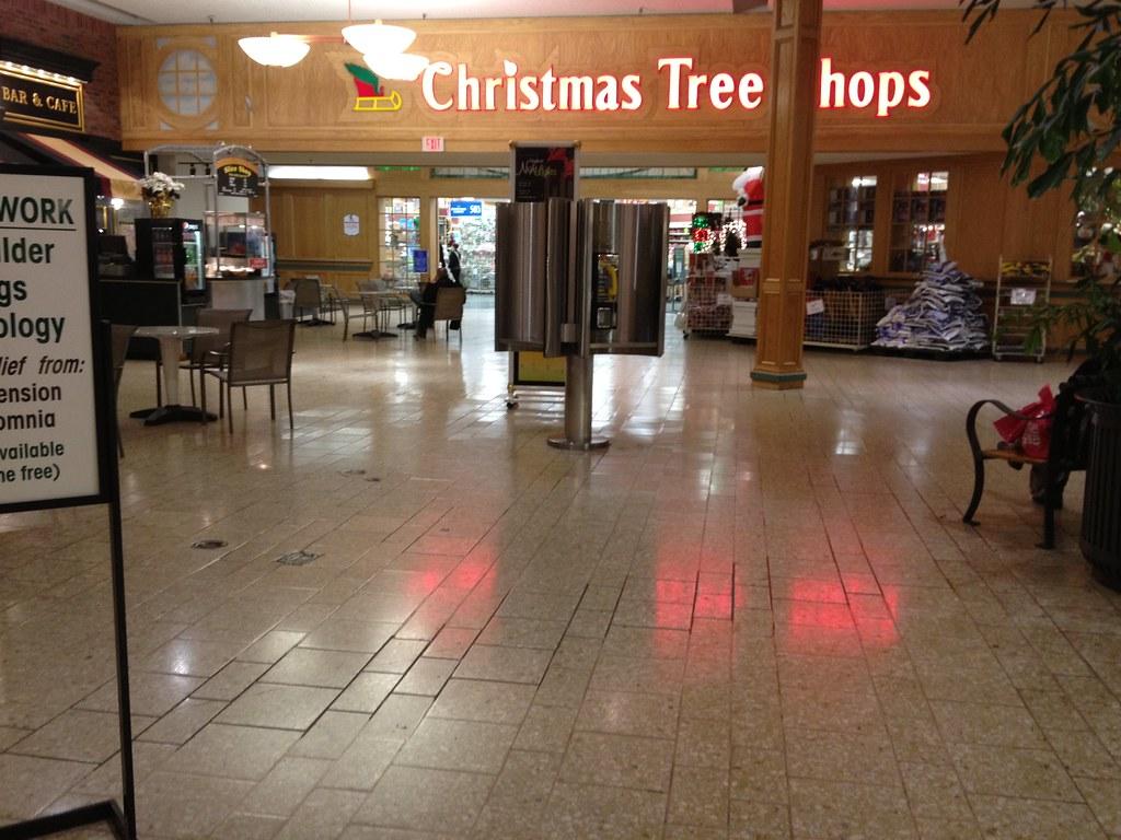 Christmas Tree Shops Paramus Part - 47: Marvelous Christmas Tree Shop Outlet Part - 11: Christmas Tree Shops -  Holyoke Mall |