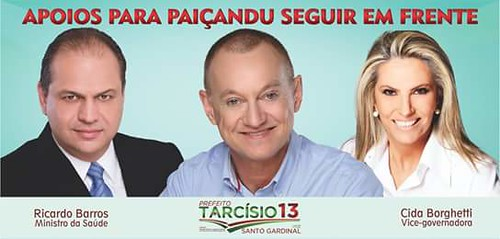 Barros-Tarcísio