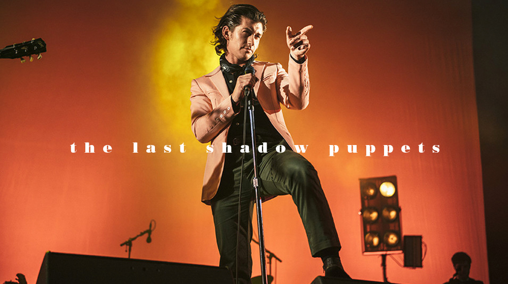 TheLastShadowPuppets__Alex_Turner