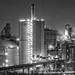 ThyssenKrupp Steel - Panorama @ Duisburg