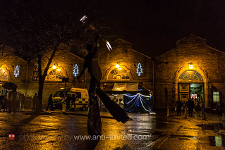 2012_11_valleyoflights_todmorden-19.jpg | by anti_limited