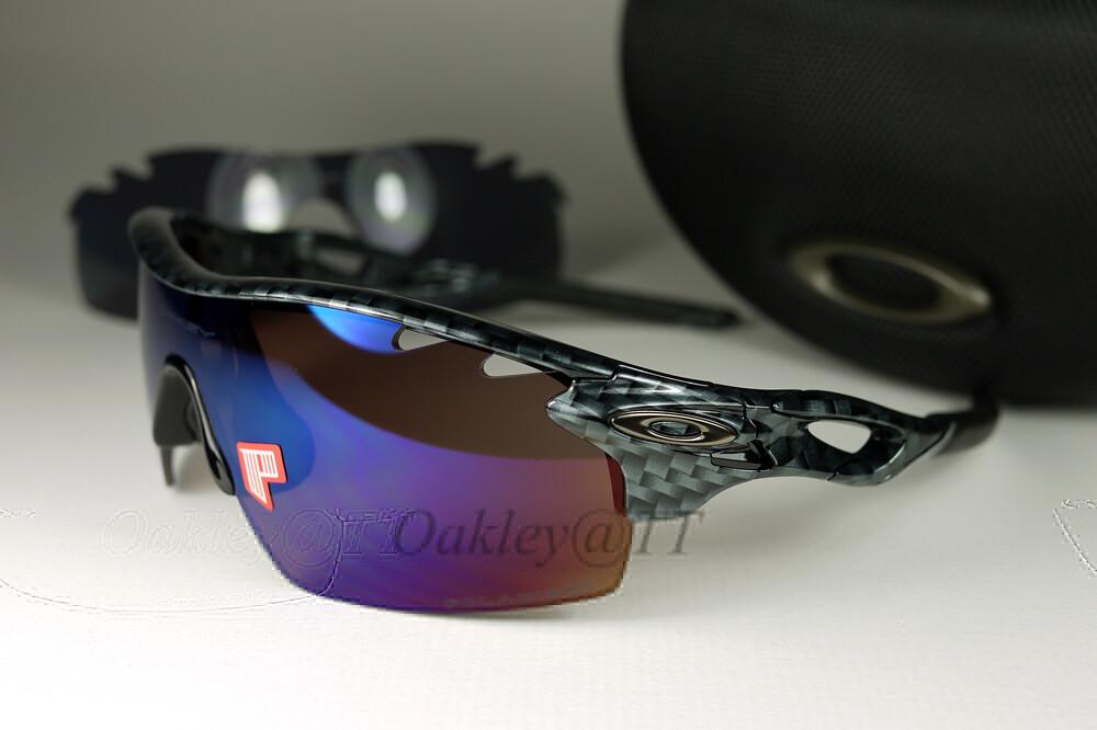 Oakley G30
