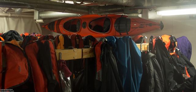Antarctic Adventure-12