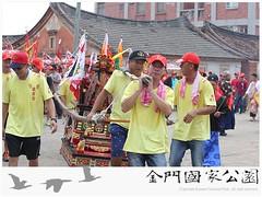 后沙魏府將軍千秋遶境-07