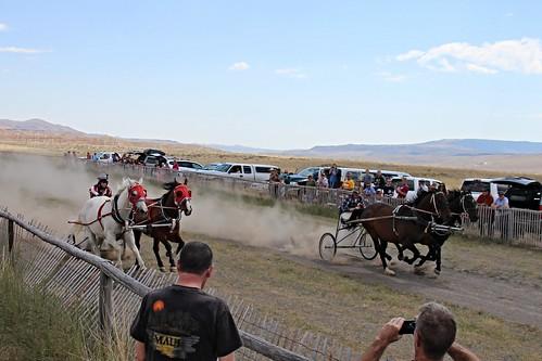 20160911_Dubois_Chariot_Races