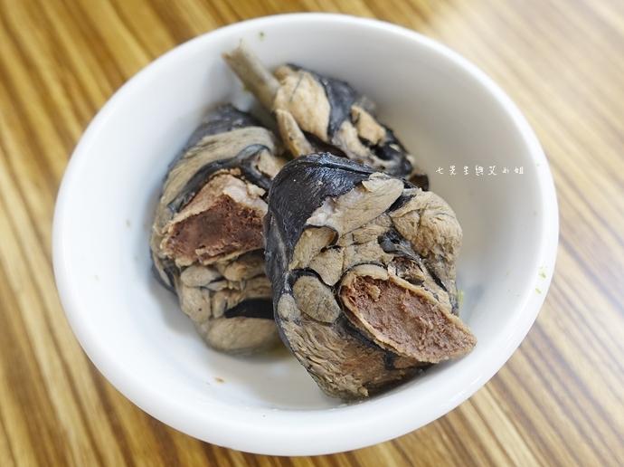 29 帝王食補 薑母鴨 松露雞 山羊肉 烏蔘雞