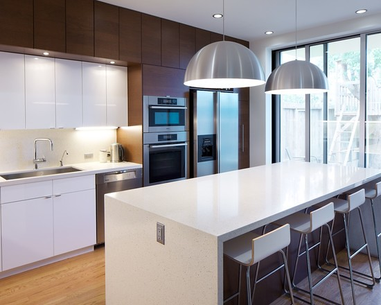 Ikea Kitchen Installation Maryland