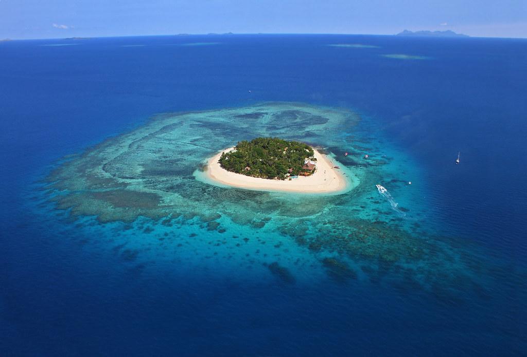 tropical island sex wetlook world forum