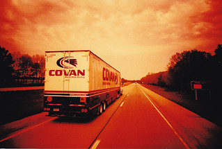 Covan | by Double_Nickel