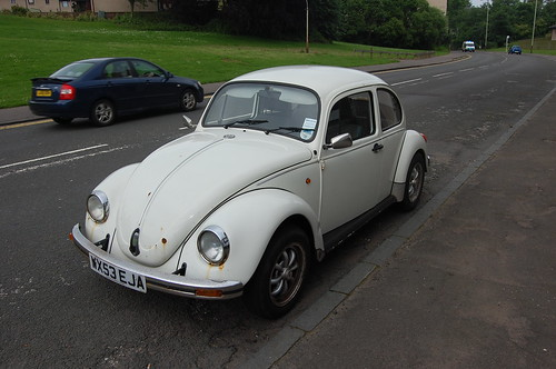 how to buy a mexican vw beetle