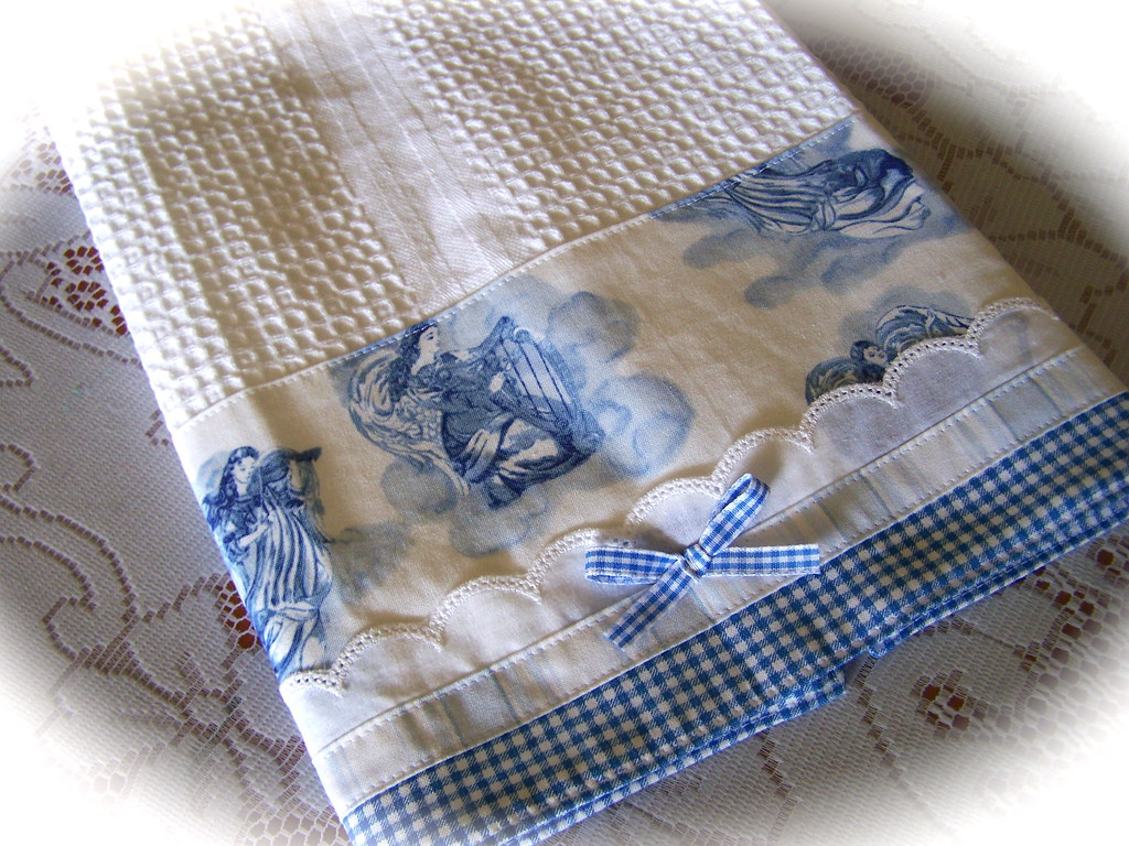 light blue kitchen towels towels for your kitchen gorgeous tea towel with 6965