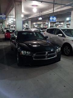 Afa Car Rental Fort Myers Beach