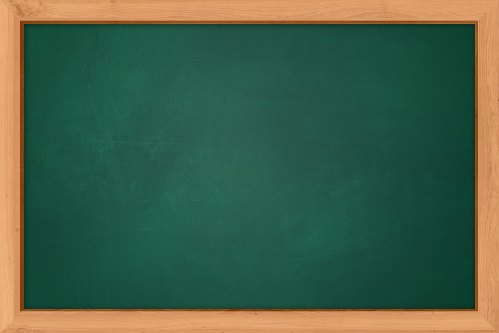 Education Blank Template | Please give attribution to 'ccPix… | Flickr