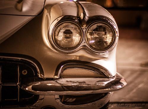 antique car antique car at a closer look maher dalal flickr. Black Bedroom Furniture Sets. Home Design Ideas