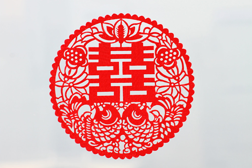 Image Result For Wedding Wishes In Chinese