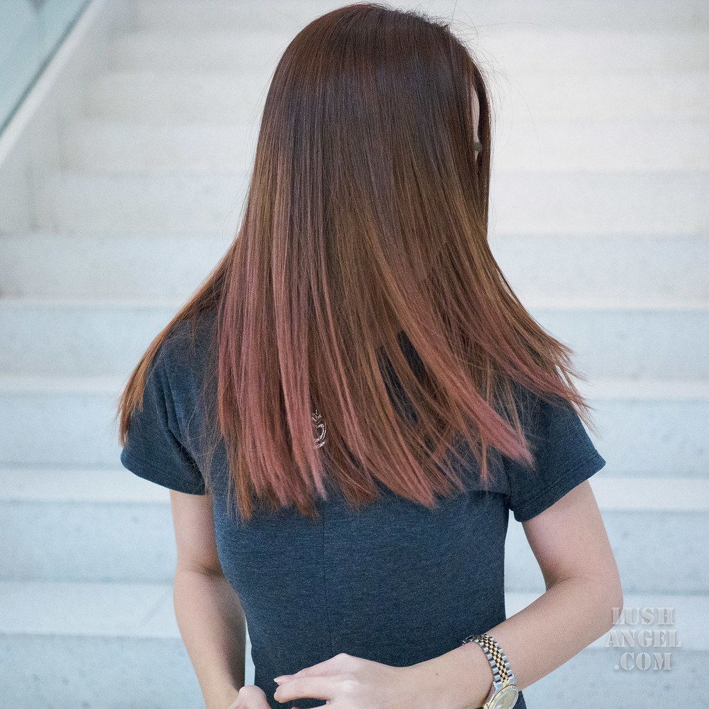 rose-hair-color