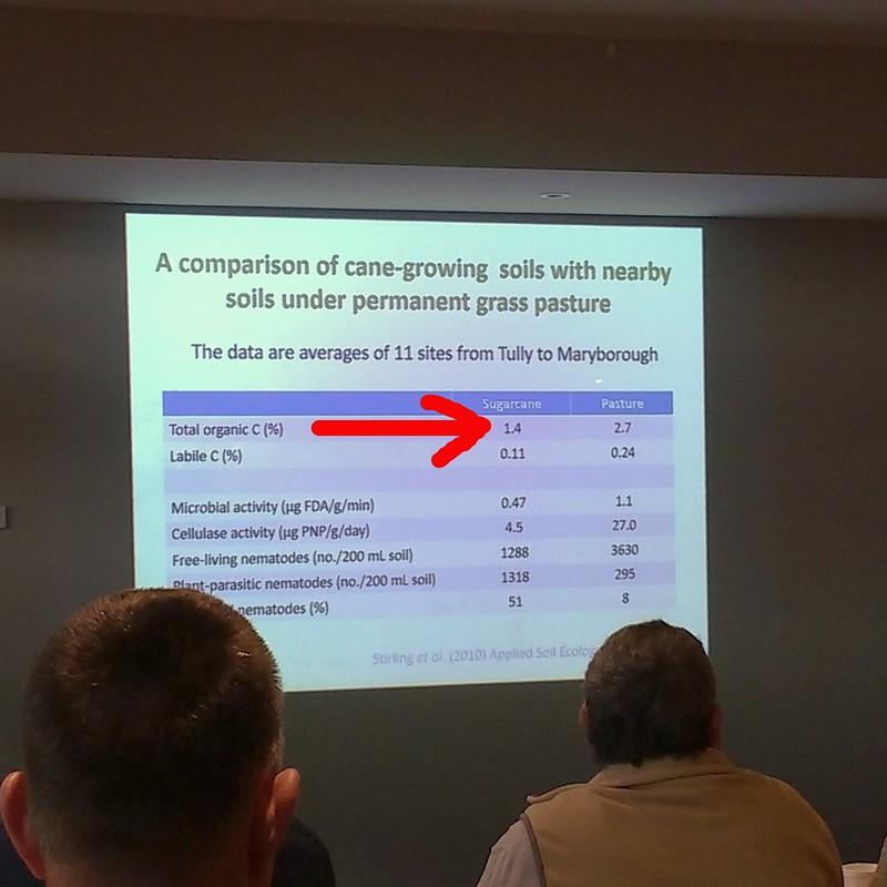 slide from graham stirling talk