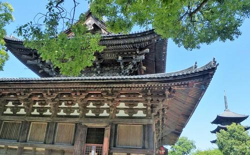 jp16-Kyoto-Toji (5)