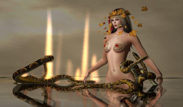 The Mistress of Mistfall_065