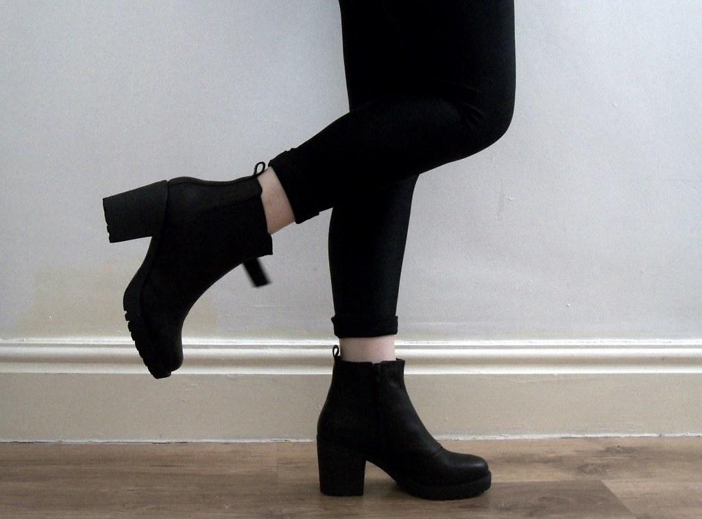 vagabond grace boots g xinh shop flickr. Black Bedroom Furniture Sets. Home Design Ideas