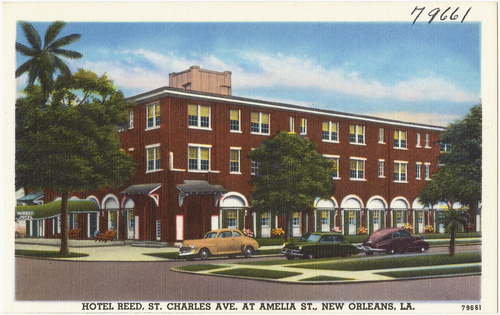 Hotels In Amelia Island Fl