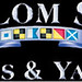MOOMBA BOATS TEXAS SIZES NO WORRIES WITH NEW DALLAS DEALER