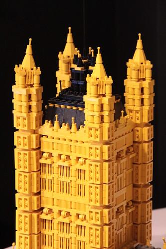 ウェストミンスター宮殿の画像 p1_29