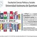 Encuentro Gastronómico y Cultural de América Latina 2012