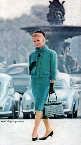 1963 Jessica Flickr