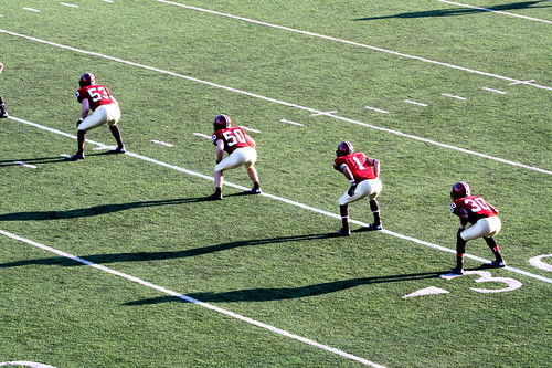 boston harvard stadium harvard yale football game 2012 102 | by photographynatalia
