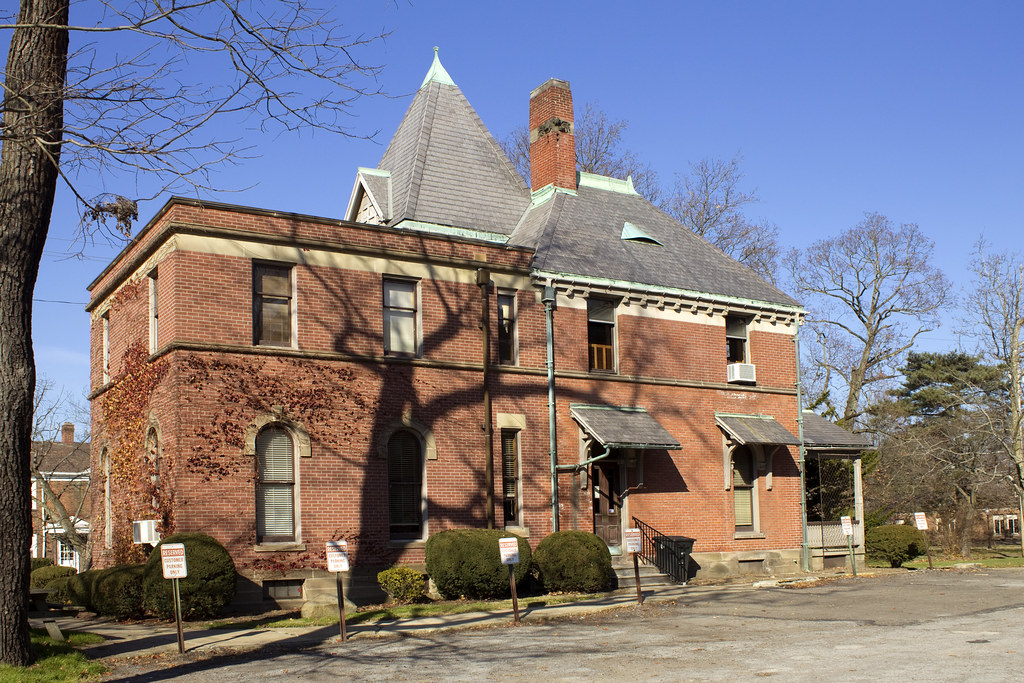Real Estate Law Firms Virginia Beach