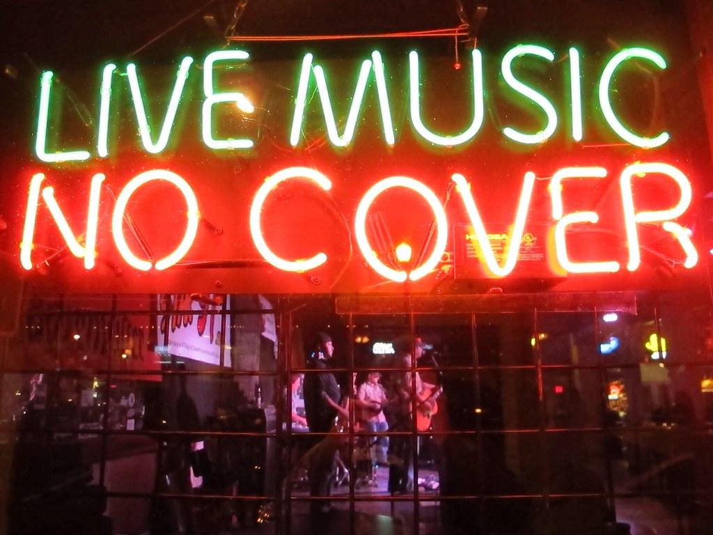 Live Music Cafe Near Me Wakefield Ma
