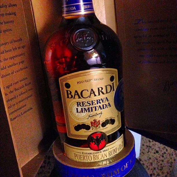 Best Rum For Chocolate Rum Cake