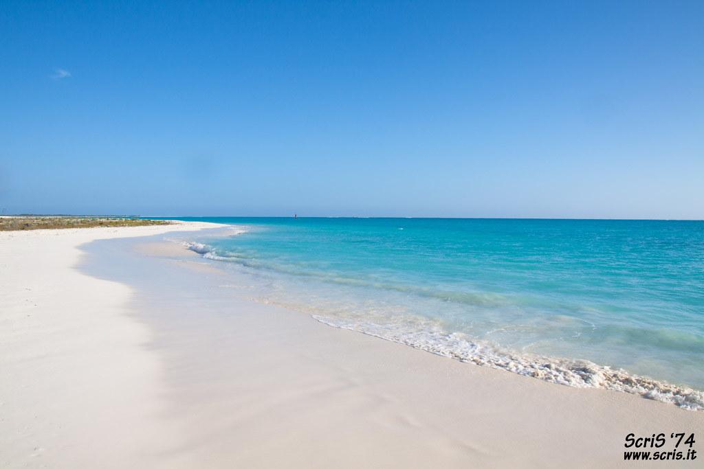 La Sirena Beach Resort Batangas