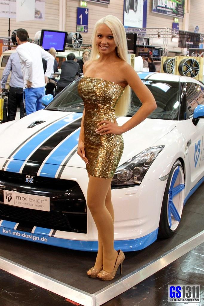 Classic Cars Event Bringelly