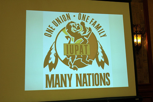 fort peck single men The tero website has available the fort peck tribes personnel policies & procedures online this is a resource for any tribal employee know your rights and obligationsmore-.