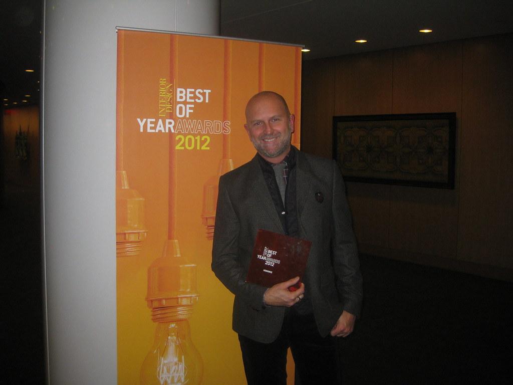 Interior design magazines 39 best of year awards 2012 flickr - Interior design magazine best of year ...