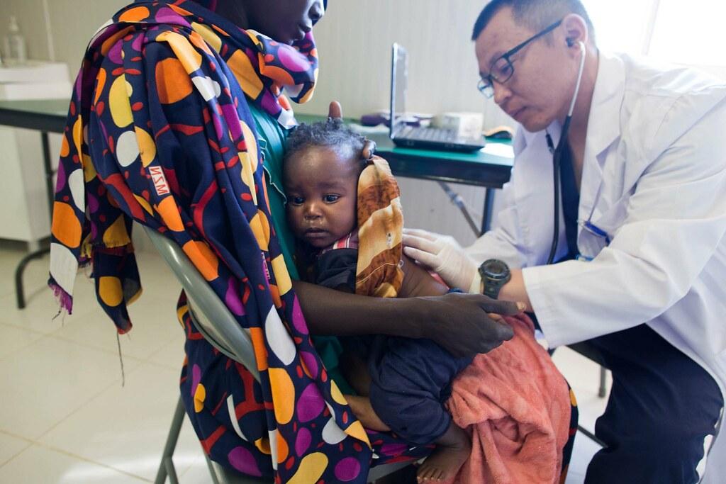 Pediatric Dentist North Miami Beach