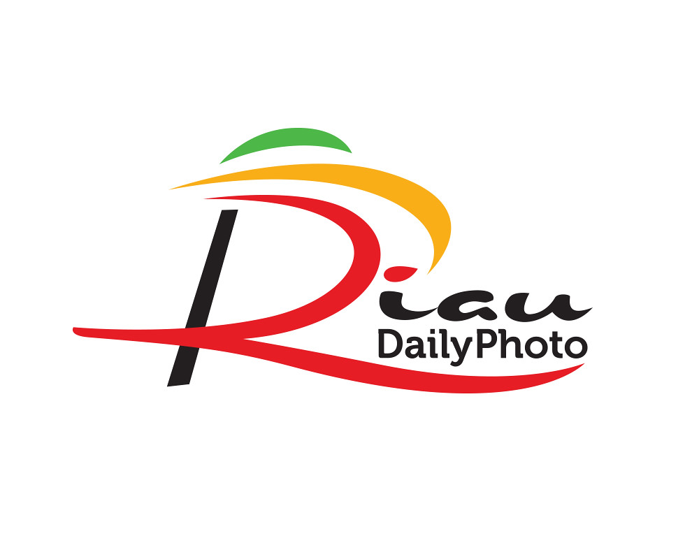 RIAU DAILY PHOTO