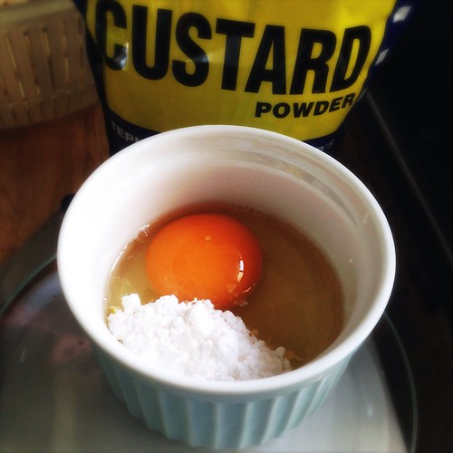 Egg Flower,  Water Chestnut, Dessert Soup, chinese, recipe,  sweet, 蛋花, 馬蹄, 糖水, 菱角