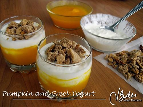 Dukan Diet Cruise Food List