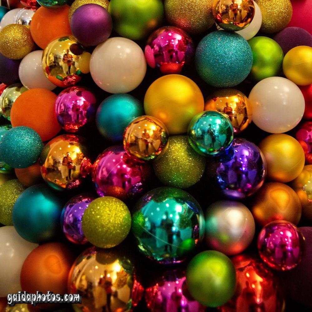 kostenlose weihnachtsbilder und weihnachtskarten noch mehr flickr. Black Bedroom Furniture Sets. Home Design Ideas
