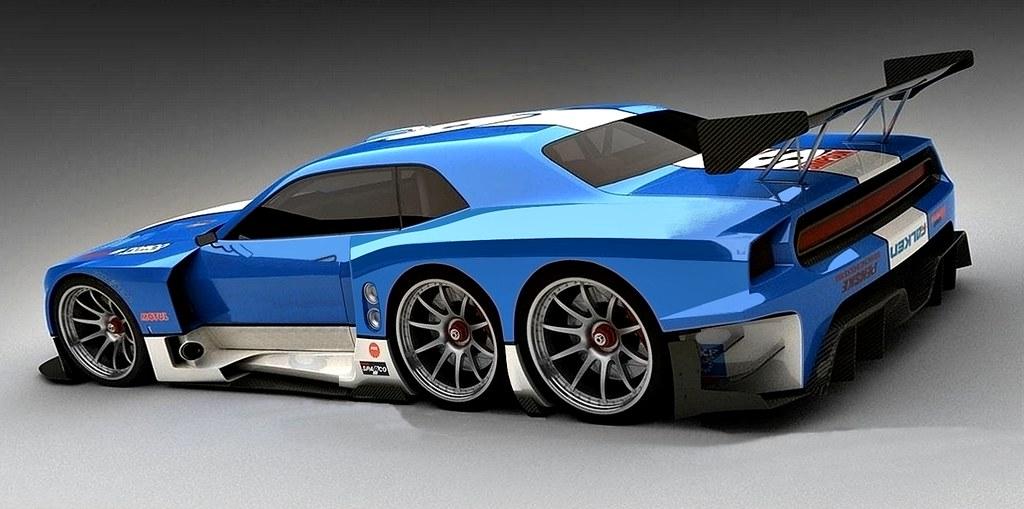 the beast super car thanks for the visits keep. Black Bedroom Furniture Sets. Home Design Ideas
