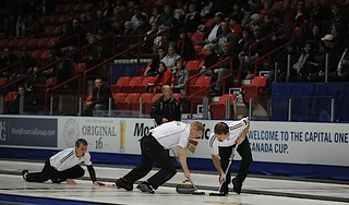 Jeff Stoughton, Mark Nichols & Reid Carruthers | by seasonofchampions
