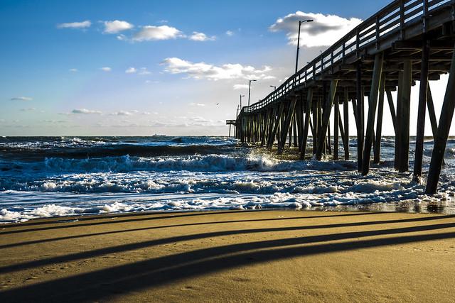 Photo for Va beach fishing