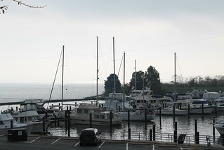 Havre de Grace, Maryland | by Nouhailler