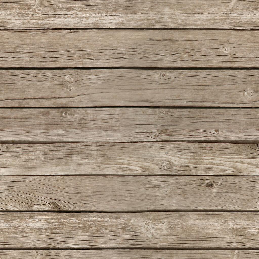 prezi background wood texture by mrprezident